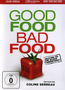 Good Food, Bad Food