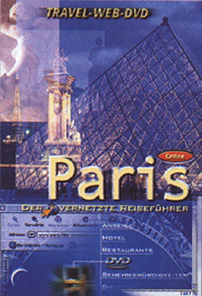 Top bewertete Videos von Tag: paris pink