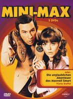 Mini-Max - Staffel 4