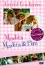 Astrid Lindgren - Madita und Pim