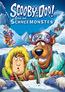 Scooby-Doo und das Schneemonster