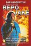 Repo Jake