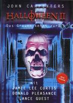 Halloween 2