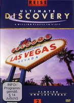 Ultimate Discovery 2 - Forida und Las Vegas
