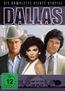 Dallas - Staffel 4