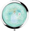 Cinderella Cinderella powered by EMP (Taschenspiegel)