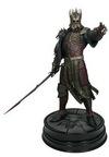 The Witcher 3 - Wild Hunt - Eredin powered by EMP (Statue)