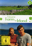 Unsere Farm in Irland - Volume 3
