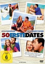 50 erste dates frau