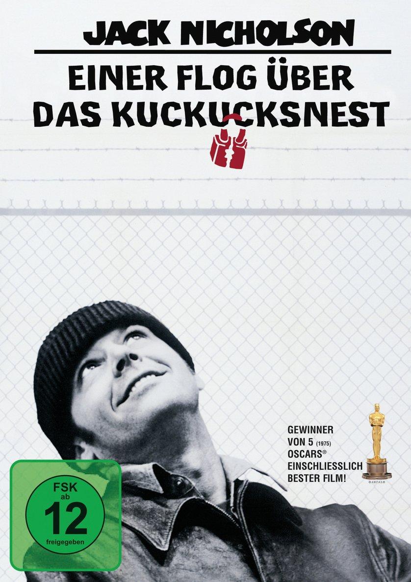 Kuckucksnest Film