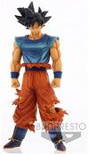 Dragon Ball Super Grandista Nero - Son Goku powered by EMP (Sammelfiguren)