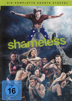 Shameless - Staffel 10