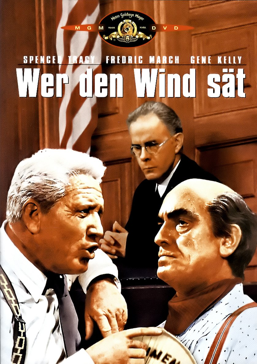 Wer Den Wind Sät Film Stream