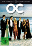 O.C. California - Staffel 3