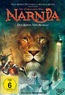 Die Chroniken von Narnia 1 - Der König von Narnia