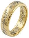 Der Herr der Ringe Der Eine Ring powered by EMP (Ring)
