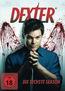 Dexter - Staffel 6