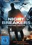 Nightbreakers