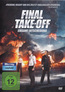 Final Take-Off