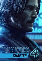 John Wick - Kapitel 4
