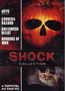 Shock-Collection
