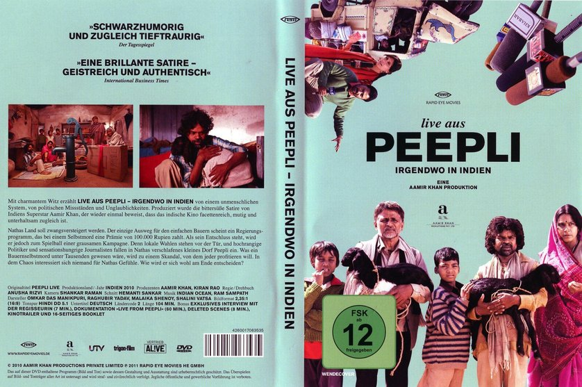 peepli live movie hd free download