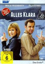 Alles Klara - Staffel 1
