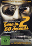 Gone in 60 Seconds 2 - Highway Patrol
