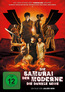 Yamakasi 2 - Die Samurai der Moderne