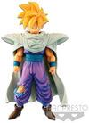 Dragon Ball Z Grandista - Resolution of Soldiers - Son Gohan powered by EMP (Sammelfiguren)