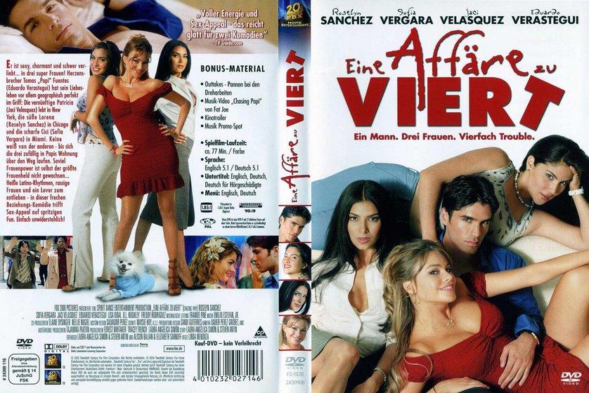 Sex wife tube