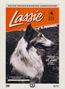 Lassie - Volume 2