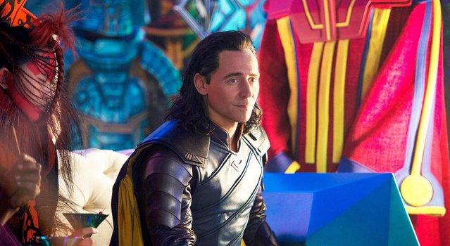Thor Tag Der Entscheidung Leihen