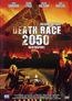 Deathsport - Death Race 2050