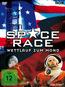 Space Race - Wettlauf zum Mond
