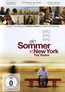 The Visitor - Ein Sommer in New York