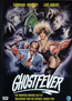 Ghostfever - Geisterfieber