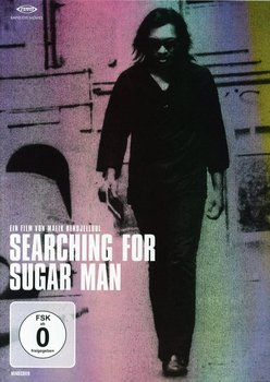 Searching For Sugar Man Stream