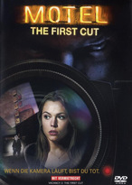 Motel 2 - The First Cut