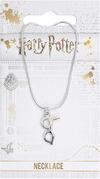 Harry Potter Blitz powered by EMP (Halskette)