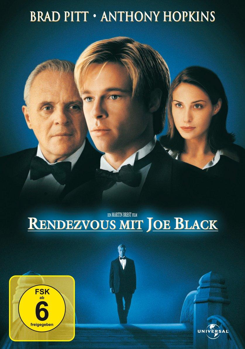 Rendevouz Mit Joe Black