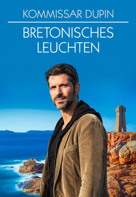 Bretonisches Leuchten