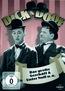 Dick & Doof: Das große Geschäft - Unter Null - Der zermürbende Klaviertransport