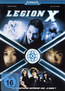 Legion X