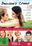 Dawson's Creek - Staffel 2