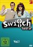 Switch - Best of
