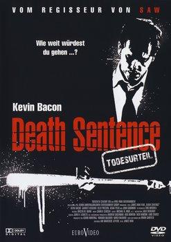 Todesurteil Film