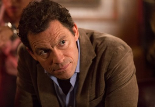 The Affair - Staffel 4
