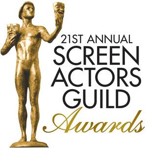 © Screen Actors Guild Awards, LLC