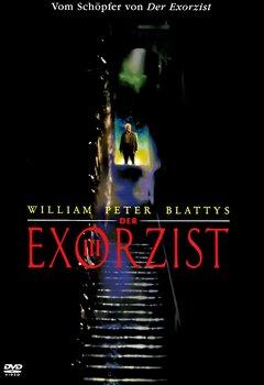 Der Exorzist 3